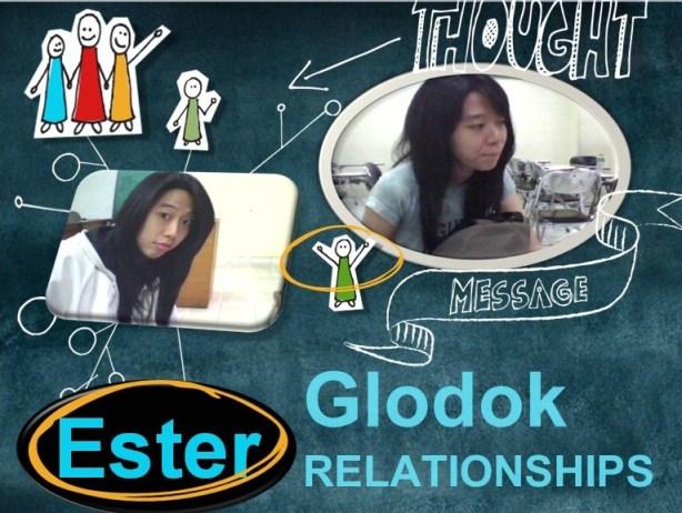 nci-nci di Glodok :p